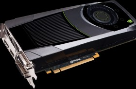 Nvidia Geforce GTX 880 Specs Rumored?