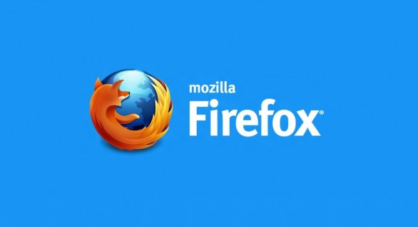 Mozilla Releases New Firefox 29 With A New Look