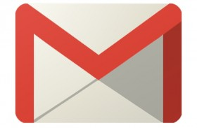 Gmail Hit 1 Billion Downloads On Android!