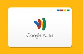 Google Wallet Will Be On Glass!