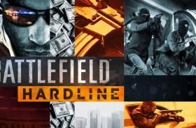 Battlefield Hardline Delayed