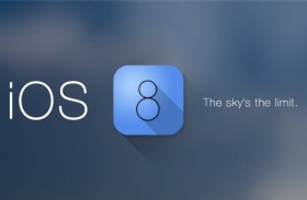 Apple Releases IOS 8 Beta 4 For Developers