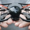 Micro Drone 3.0 – Advanced Mini Drone