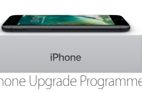 Is the Apple iPhone Upgrade Programme Good Value?